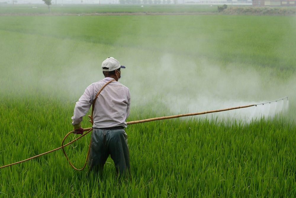 Herbicidas más potentes del mercado