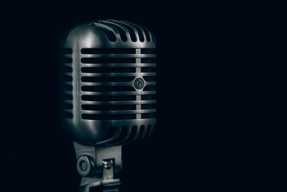 ¿Cuál es el mejor micrófono inalámbrico?