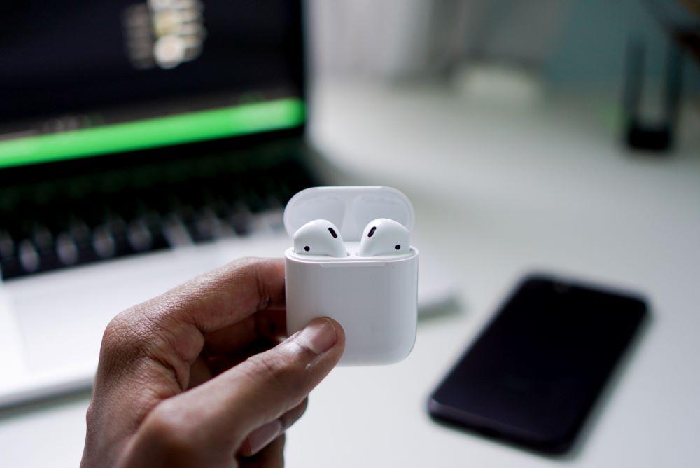 Estudio: mejores auriculares bluetooth calidad precio