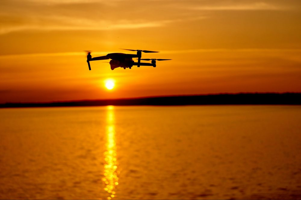 Comparativa: Los mejores drones de carreras