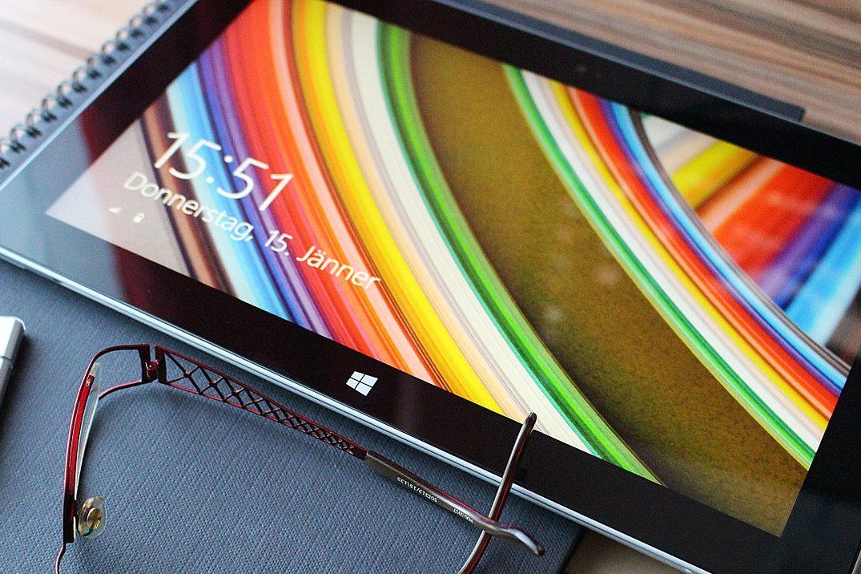 Las 7 mejores tablets para diseño gráfico del mercado