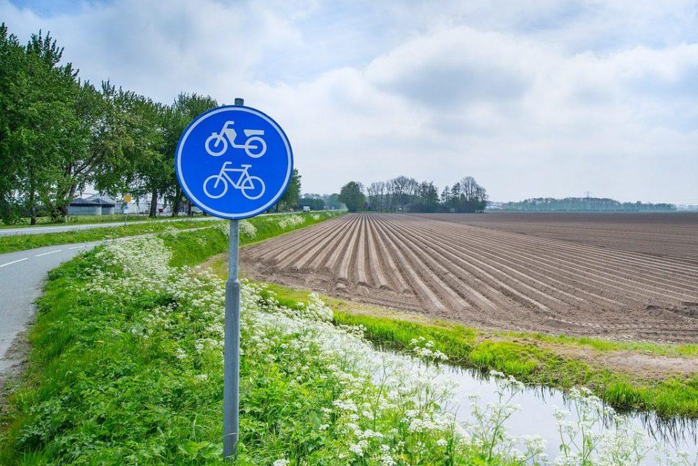Las mejores bicicletas eléctricas de montaña por calidad y precio