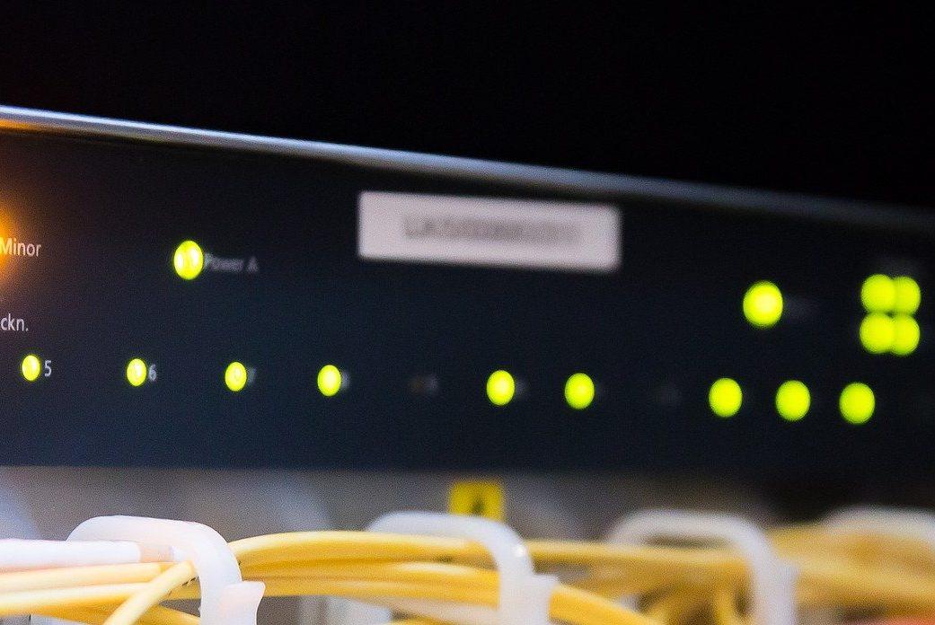 Los 5 mejores routers para gaming calidad – precio