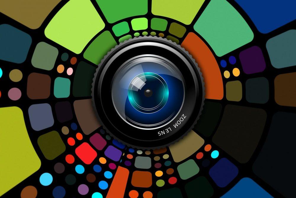 Las mejores cámaras instantáneas del mercado