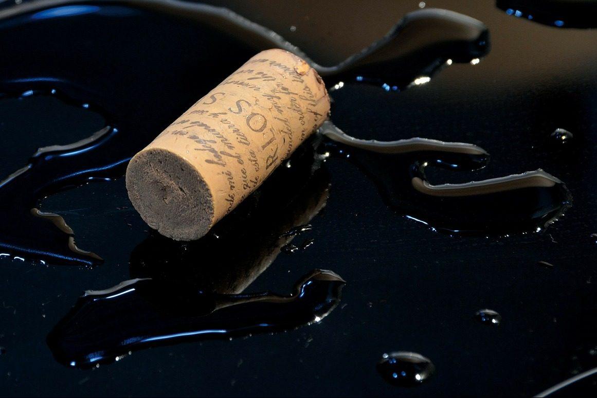 El mejor vino blanco para tomar en verano