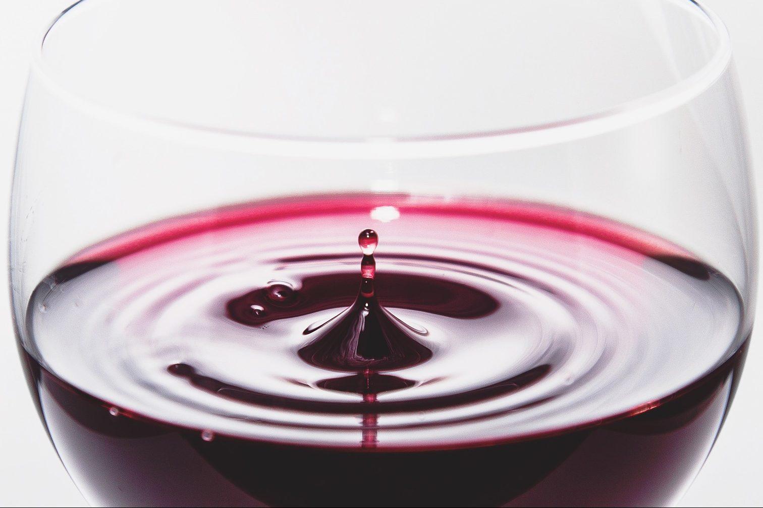 Los mejores vinos de Rioja calidad – precio