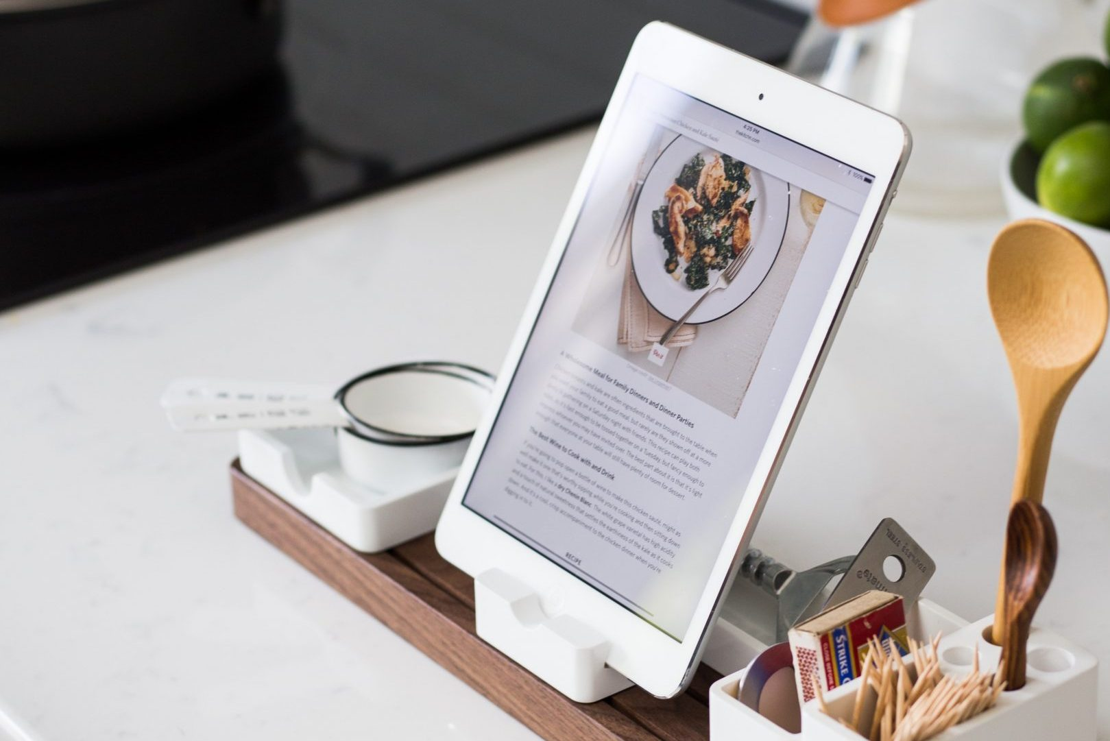 Comparativa: los 5 mejores robots de cocina calidad – precio
