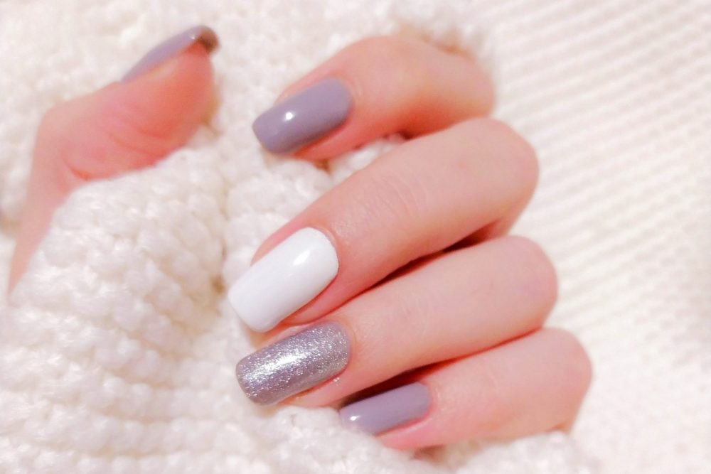 Estudio: el mejor endurecedor de uñas para unas uñas perfectas