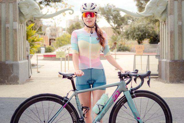 Los 10 culottes más cómodos para ciclismo