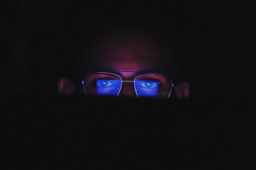 Las mejores gafas de luz azul para ordenadores