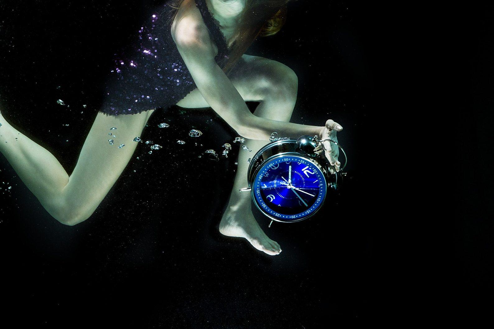 ¿Qué reloj de buceo comprar? Los 8 mejor valorados