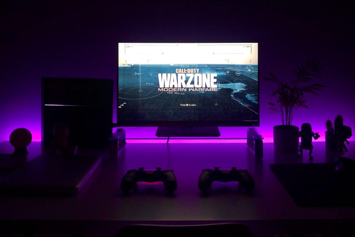 Torres gaming baratas para iniciarse en el mundo game