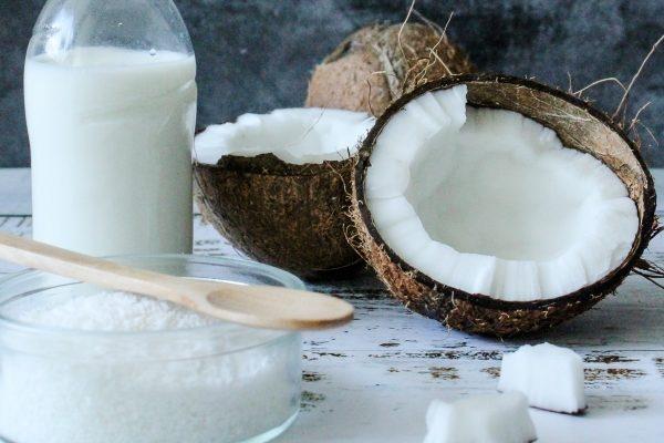Los mejores aceites de coco ecológico 2021