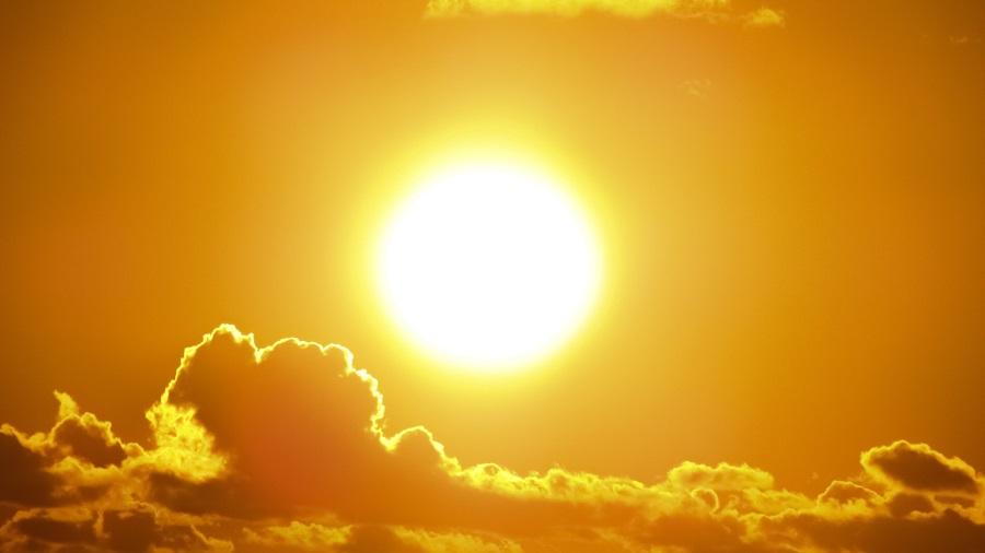 La guía definitiva para elegir el mejor kit solar de autoconsumo